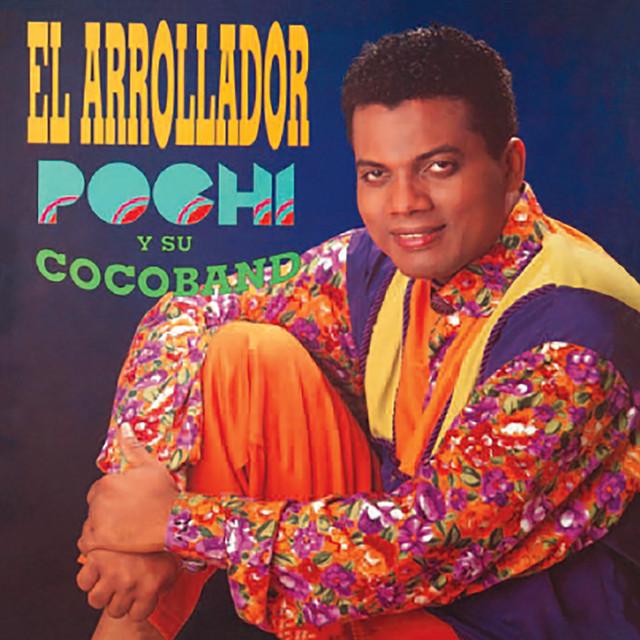 Pochy Y Su Cocoband