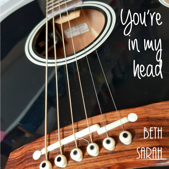 You're in My Head