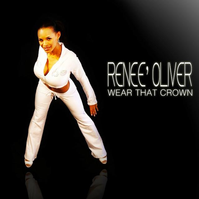 Wear That Crown