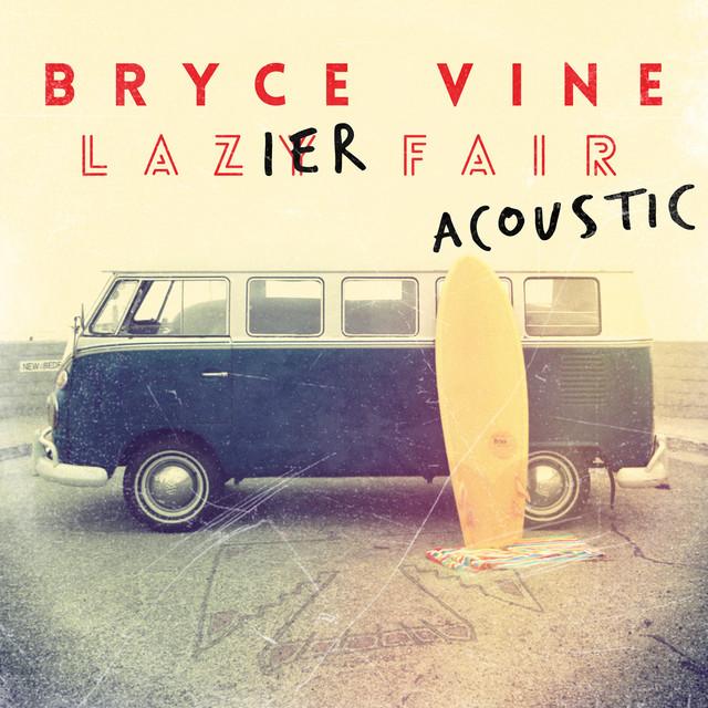 Lazier Fair (Acoustic)