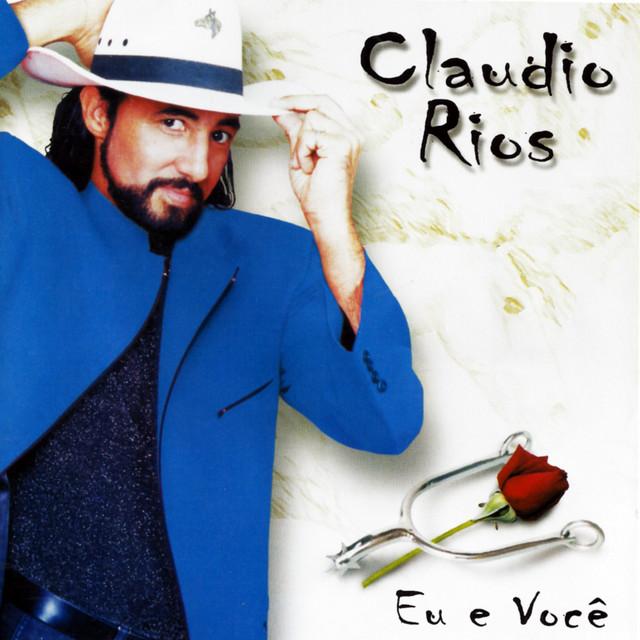 Claudio Rios