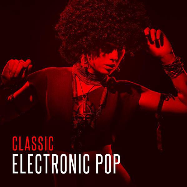 Classic Electronic Pop