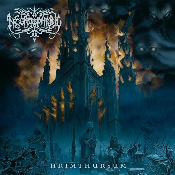 Hrimthursum