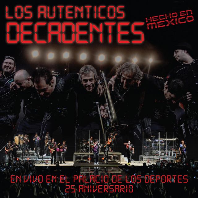 En Vivo en el Palacio de los Deportes - 25 Aniversario - No Me Importa el Dinero (feat. Julieta Venegas) - Vivo en el Palacio de los Deportes