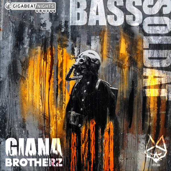 Giana Brotherz