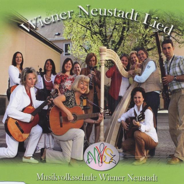 singles in wiener neustadt