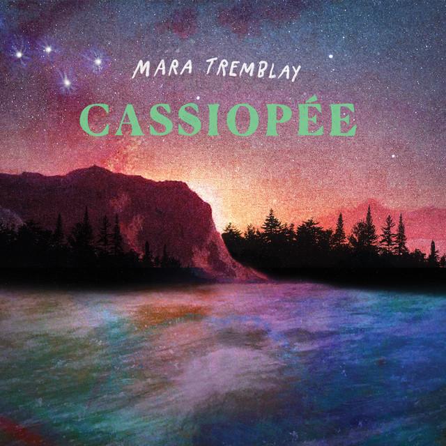 Cassiopée
