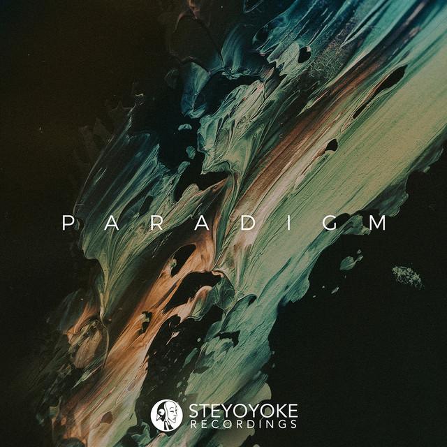 Steyoyoke Paradigm, Vol. 04