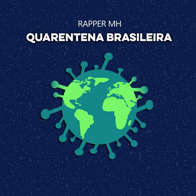 Quarentena Brasileira