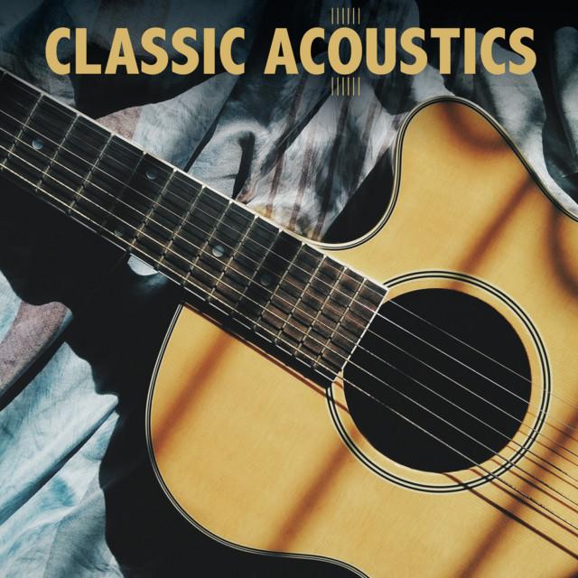 Classic Acoustics