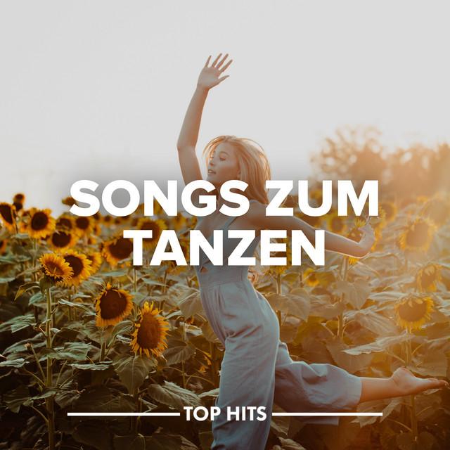 Songs zum Tanzen