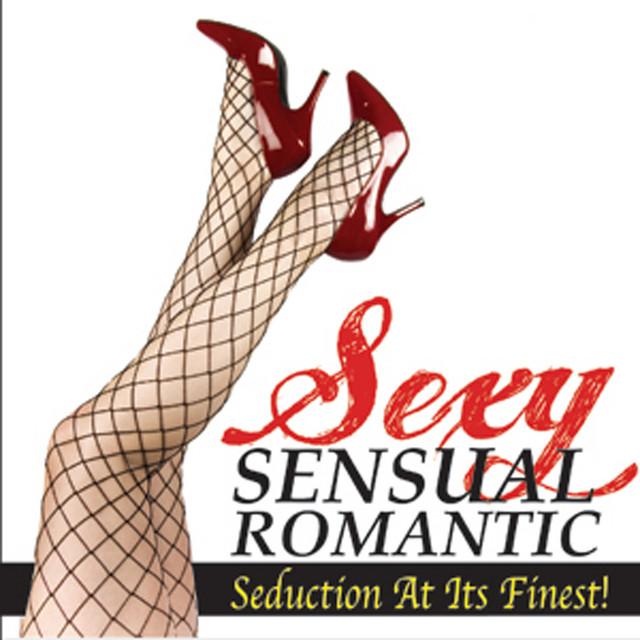 Strip seduction sexy SEDUCE TUBE