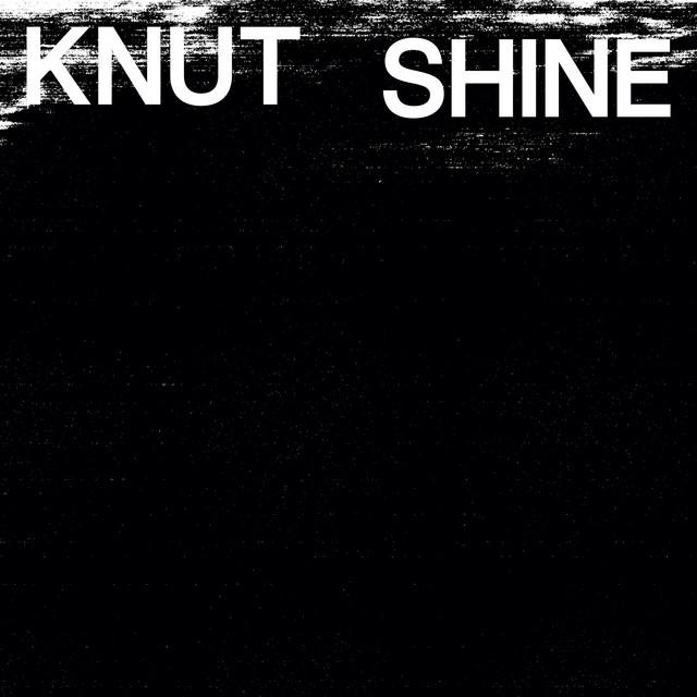 Shine (2020 Remaster)