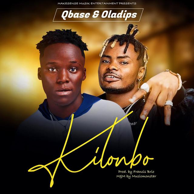 Kilonbo