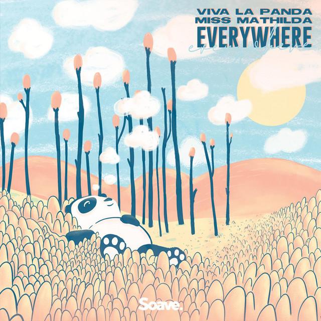 Everywhere Image