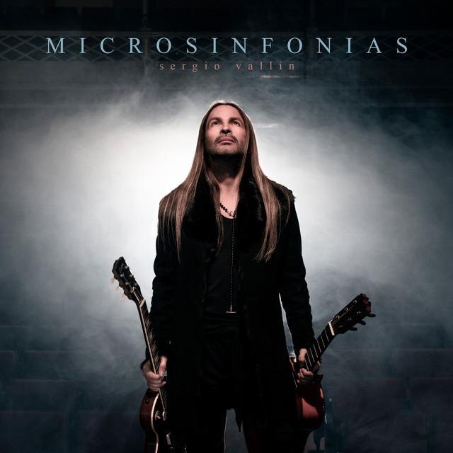 Microsinfonías