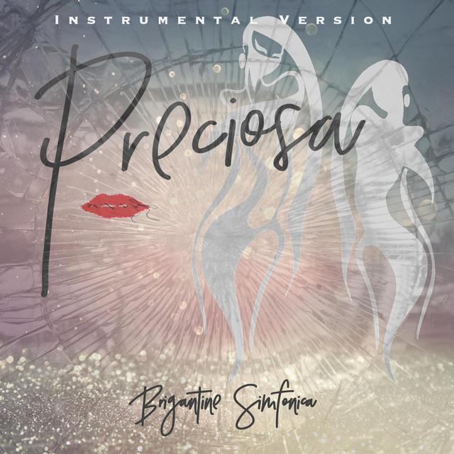 Preciosa (Instrumental Version)