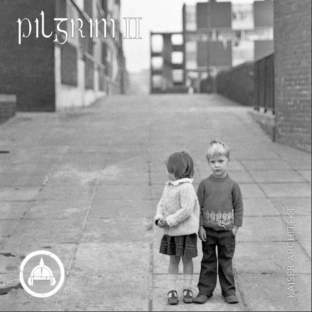 Pilgrim II