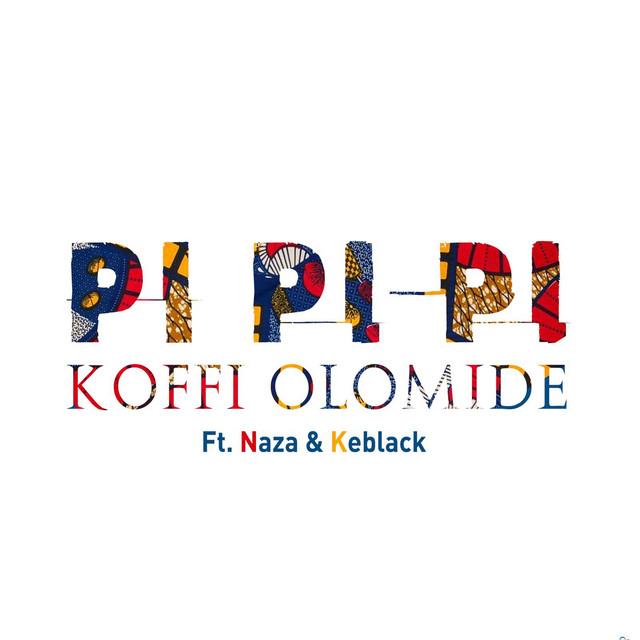 Pi Pi Pi