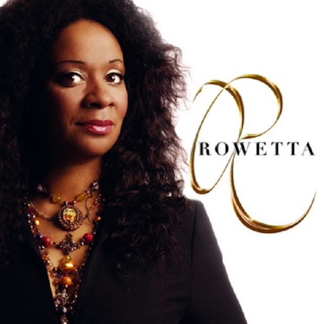 rowetta tickets and 2021  tour dates