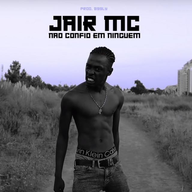 Jair MC