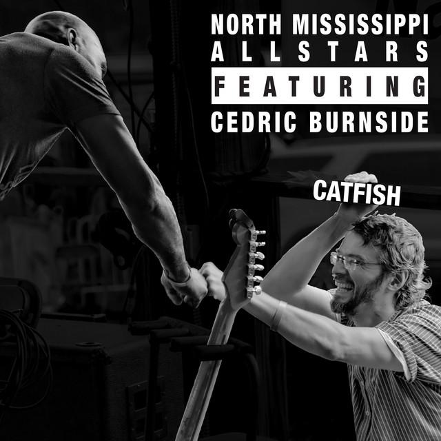 Catfish album cover
