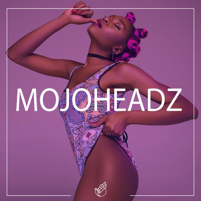 Mojoheadz Records Fake