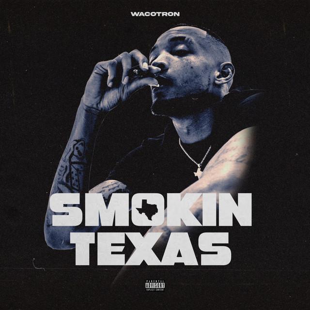 Smokin Texas