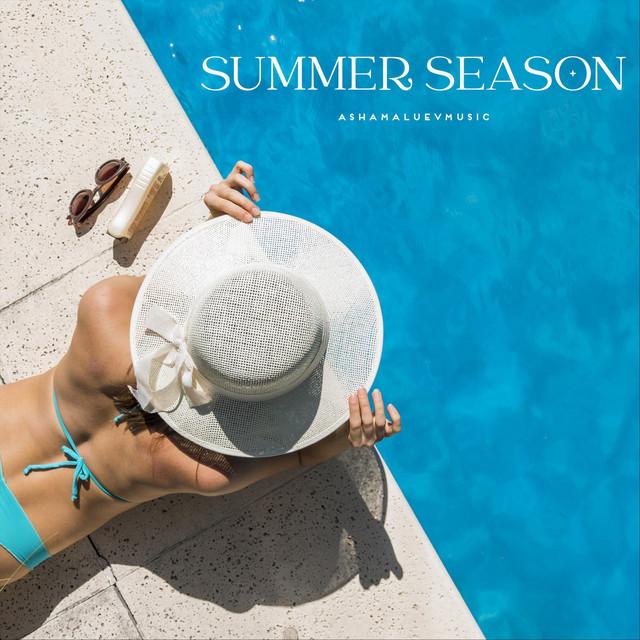 Summer Season Image