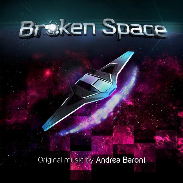 Broken Space (Original Soundtrack)