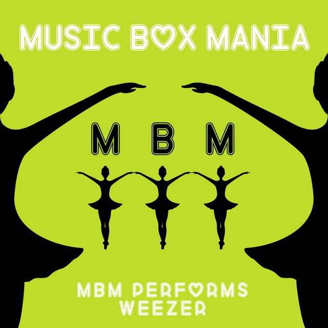 MBM Performs Weezer