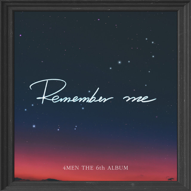 Remember me images