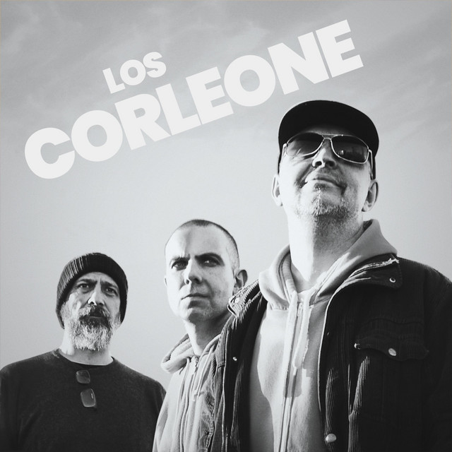 Los Corleone