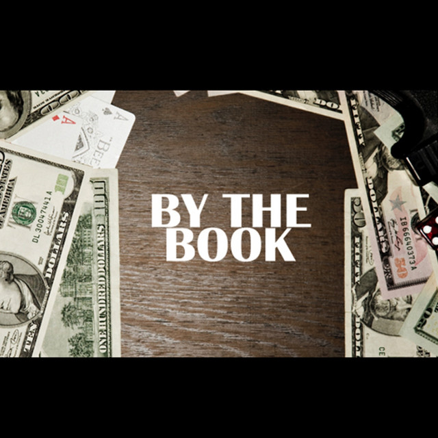 By the Book (feat. Roc Marciano)