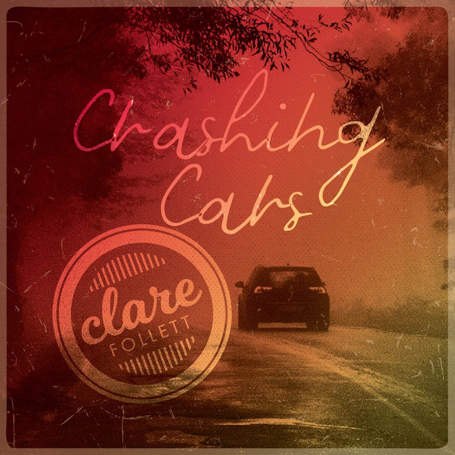 Crashing Cars