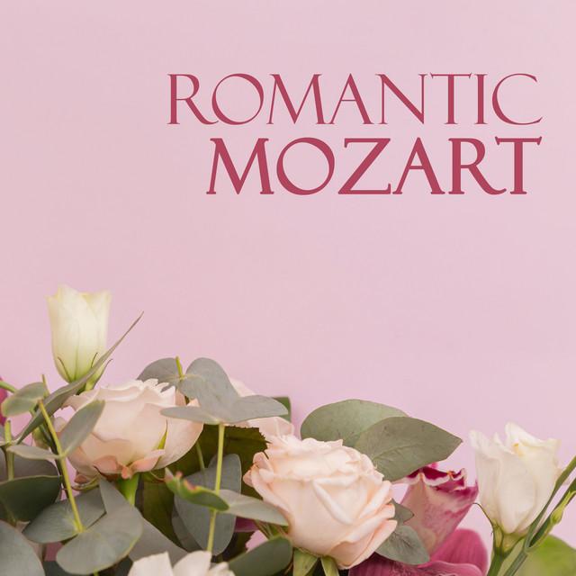 Romantic Mozart