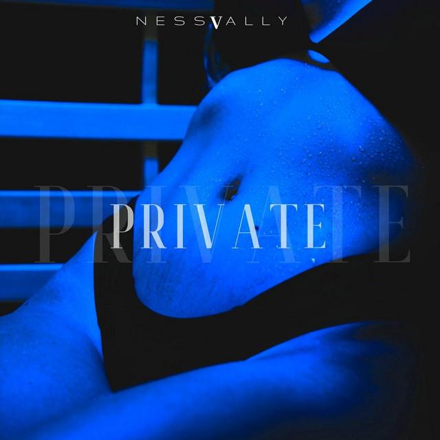 Private Image