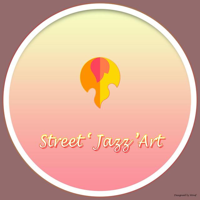Street Jazz Art
