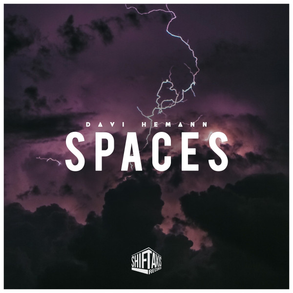 Spaces - Original Mix