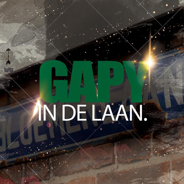 In De Laan