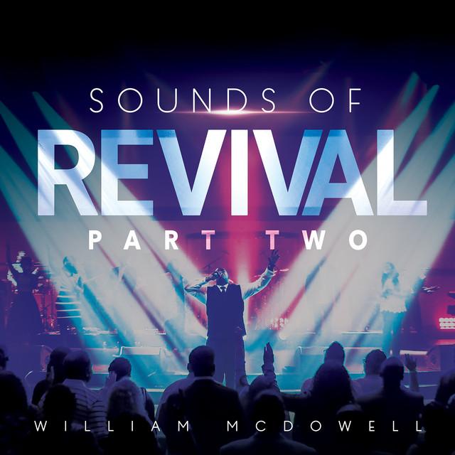 Sounds of Revival II: Deeper