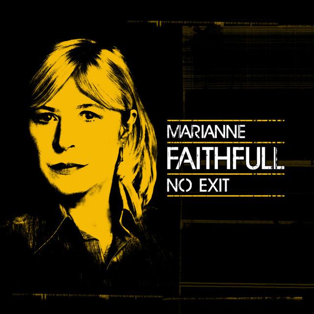 No Exit (Live)