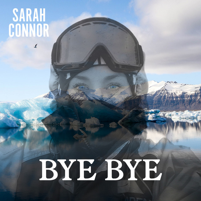 Sarah Connor Bye Bye acapella
