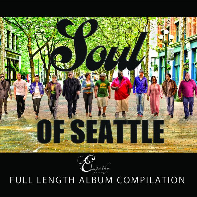 Soul of Seattle