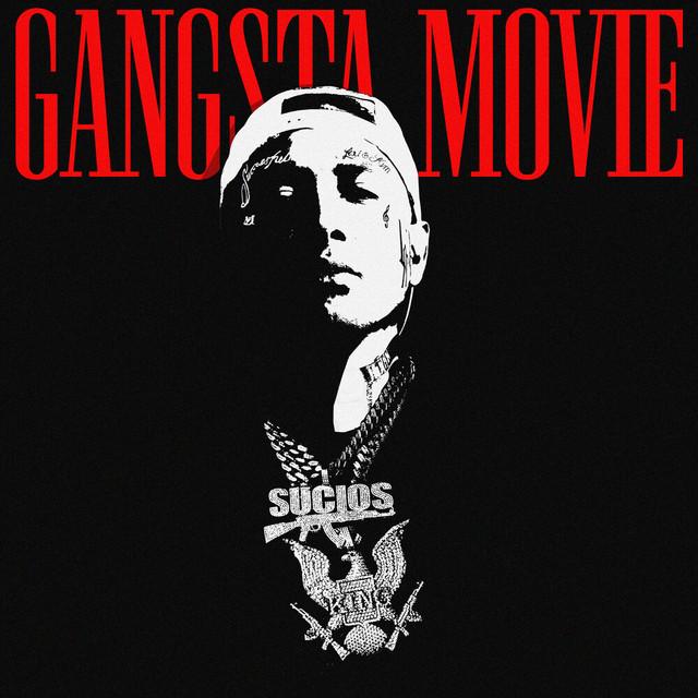 Gangsta Movie
