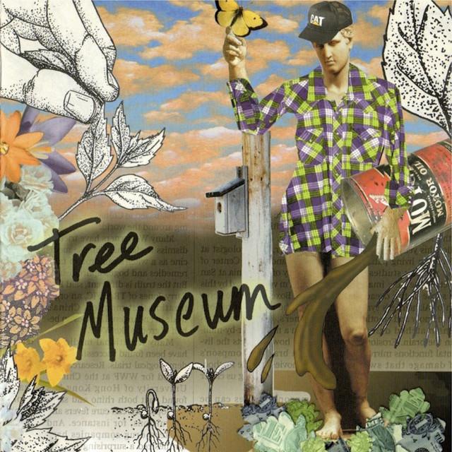 Tree Museum