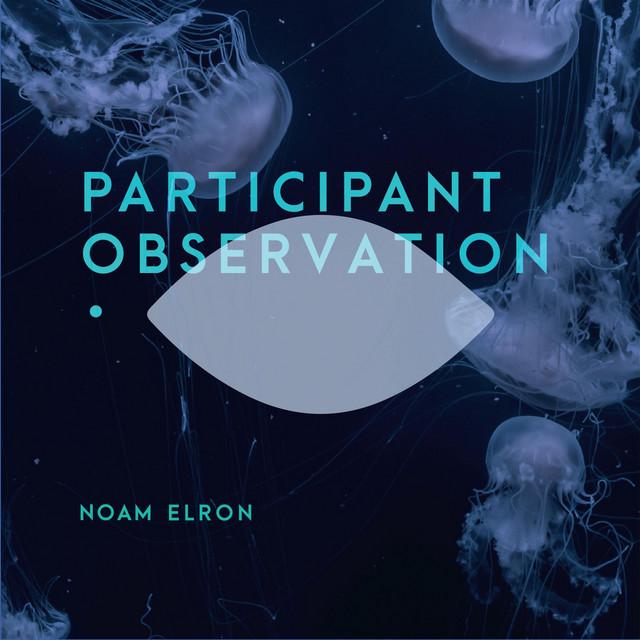 Participant Observation
