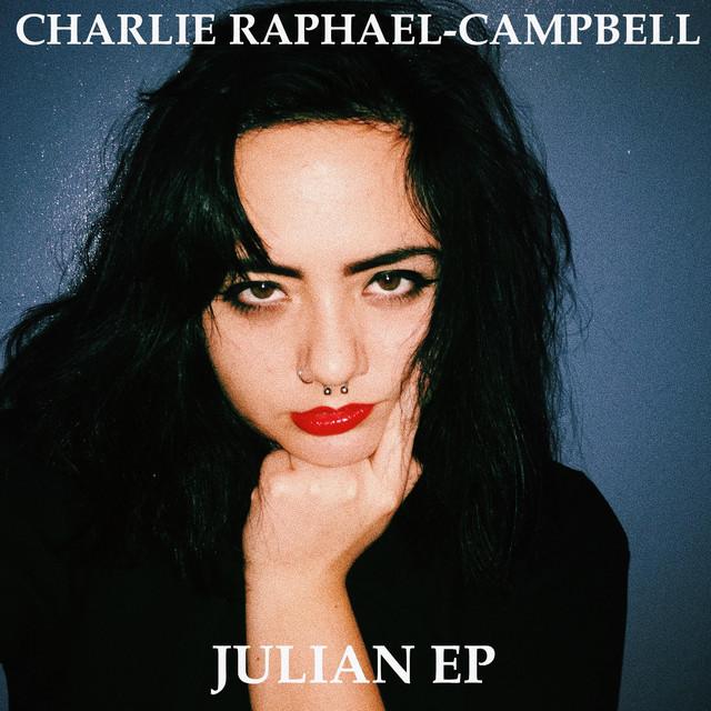 Julian EP