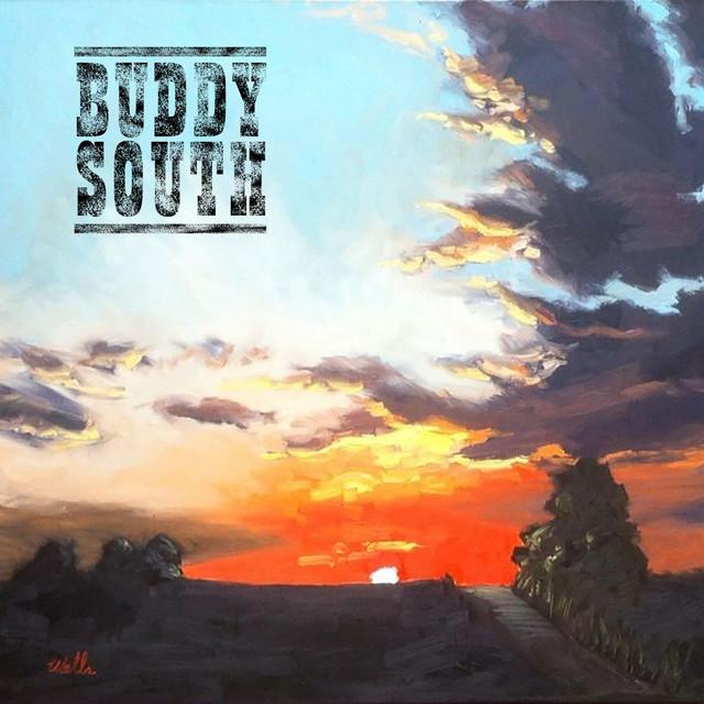 Buddy South