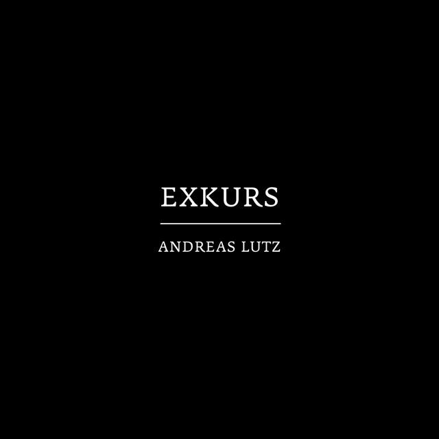 Exkurs